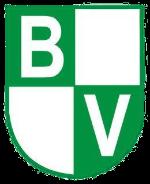 logo_gw_holt frei