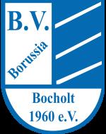 Borussia_Bocholt_Logo