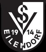 Eilendorf Logo
