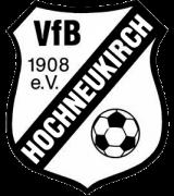 Logo Hochneukirch