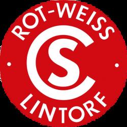 RW Lintorf frei