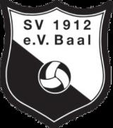 SV Baal frei