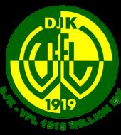 Willich Logo frei