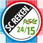 sc_reken_logo_rgb_72dpi-150