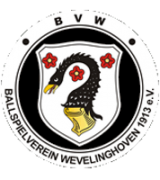 wevelinghoven