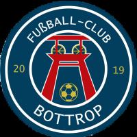 FC Bottrop Logo