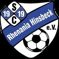 Hinsbeck Logo