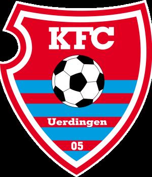 KFC_Uerdingen_05