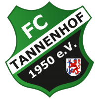 LOGO Tannenhof frei png