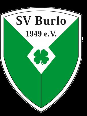 Logo SV_Burlo_Logo