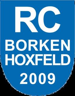 RC Logo frei