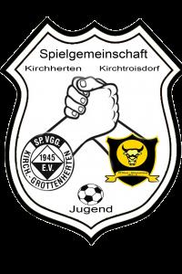 SG Kirchherten-Kirchtroisdorf