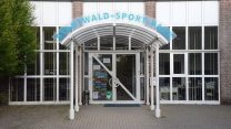 stadtwald-sportpark-x-large